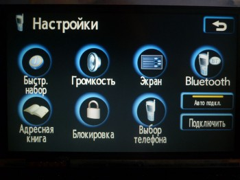rus_rx-5